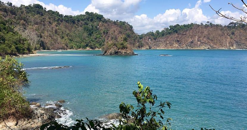 Tambor en Costa Rica