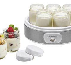 yogurtera lidl abierta
