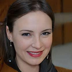 Sandra Reus